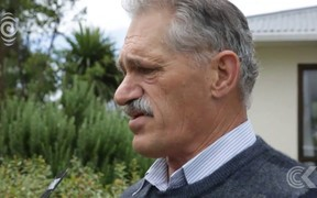 Kaikoura quake is causing havoc for the town's real estate market: RNZ Checkpoint