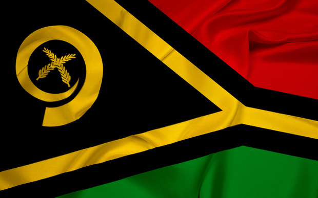 Center Jap agency underneath investigation for advertising and marketing Vanuatu citizenship