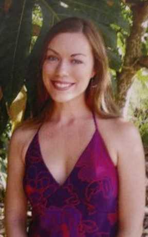 Victoria-Lola Leon Guerrero.