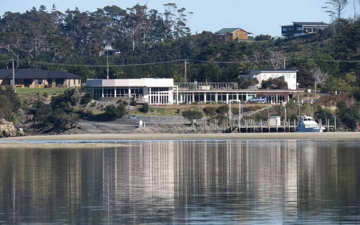 Boaties win boat ramp battle | RNZ News