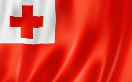 Sport: Tonga Rugby AGM likely in December