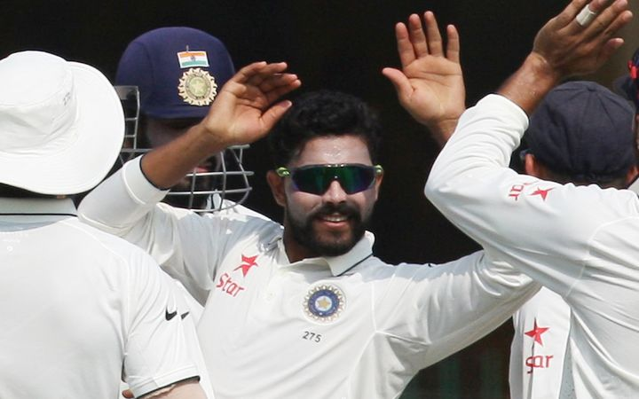 Aakash Chopra: India Don't Need to Make Dust Bowls to Win Anymore