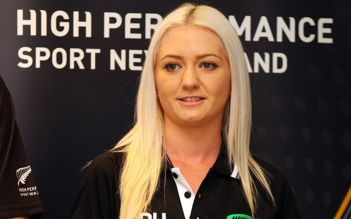 New Zealand bowls representative Selina Goddard returns to the Blackjacks squad.