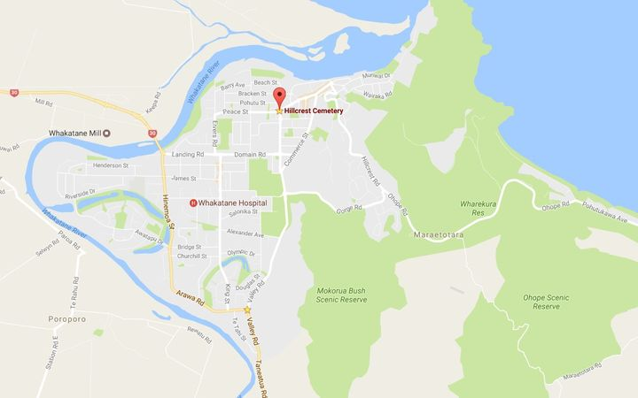 Shots fired at gang funeral procession