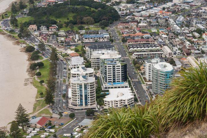 Christchurch bucks trend in Demographia housing affordability survey