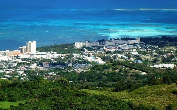 Tourism allows CNMI record budget