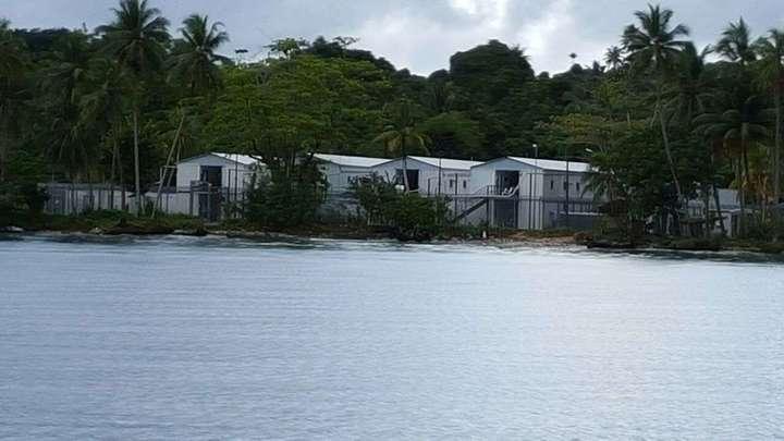 NZ resettlement possible for Manus, Nauru refugees