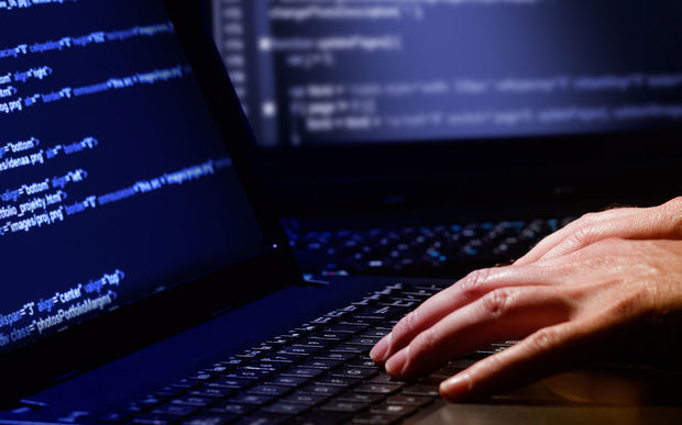 Cyber attack hits 200000 in at least 150 countries: Europol