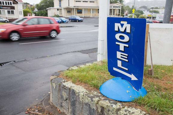 Αποτέλεσμα εικόνας για Auckland tourism industry claiming 'bed-tax' illegal for hotels