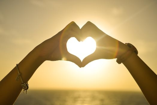 Imagini pentru love it