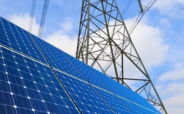 9000 Vanuatu homes to receive electricity | RNZ News