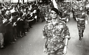 Battle of Algiers thumb