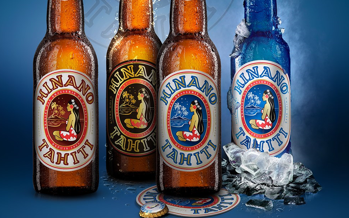 eight_col_Beer.png?1587006948