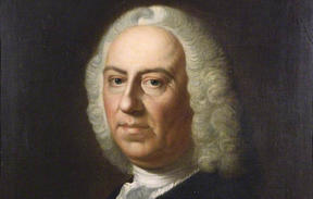 Francesco Geminiani