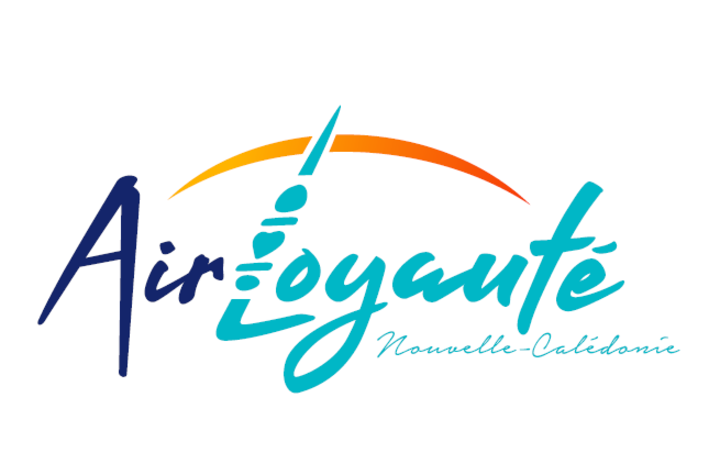 Air Loyaute serves New Caledonia's outer islands