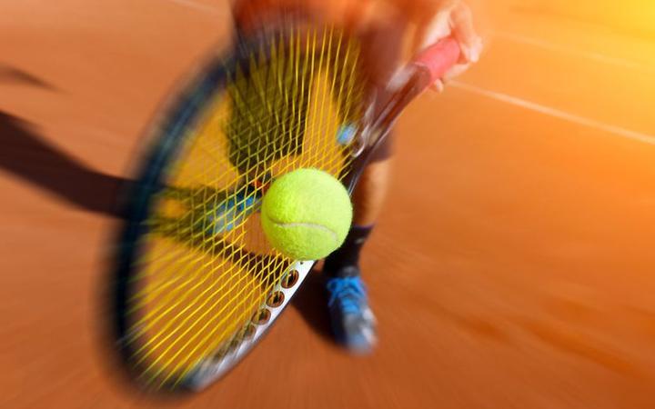 COVID-19: Tennis player relief programme raises Dollars 6 million
