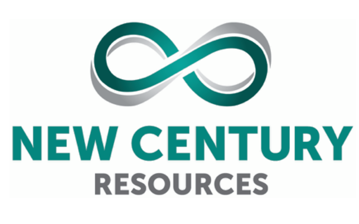 Australian mining company New Century Resources