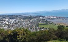 Nelson is asking the government to relocate some of its services from Wellington to the regions.
