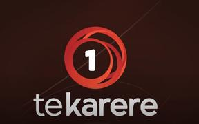 After 38 years on air - Te Karere on Channel One is still the highest rating Māori news bulletin in Aotearoa.
