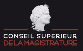 France's High Council for the Judiciary