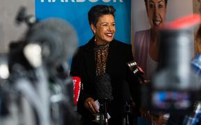 Paula Bennett has announced she will not be standing at the upcoming election.