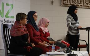 Islamic Women's Council of NZ releases its submission to the Royal Commission of Inquiry into the Christchurch Mosque Attacks