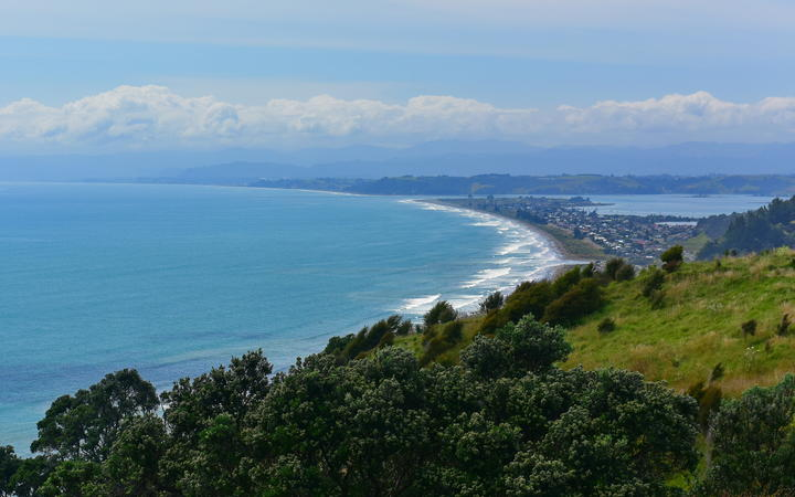 Iwi welcomes freshwater and environment package in wake of Covid-19