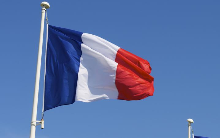 French to use Bastille Day to help Fijians