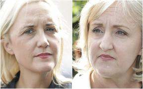 National MPs Nikki Kaye and Amy Adams have both announced their retirement from politics this morning.