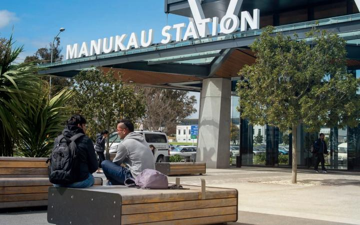 The ongoing redevelopment of Manukau could be impacted by a $73 million cut to the budget of Auckland Council development agency Panuku.