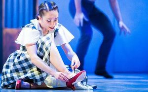 Royal New Zealand Ballet - Wizard of Oz