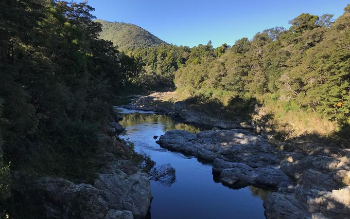 Work to restore the Te Hoiere/Pelorus catchment will begin this month.