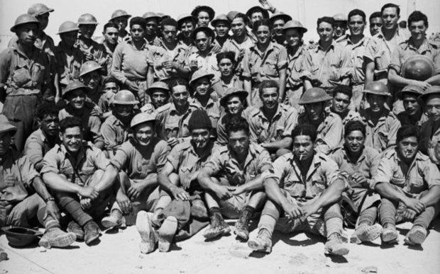 eight_col_maori_battalion.jpg?1463541075