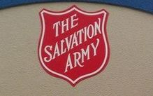 Salvation Army Centre Manukau