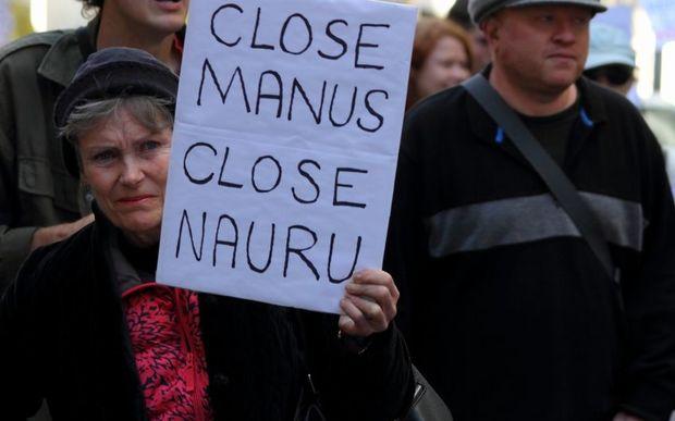 australia news audio fair country australian politics live sydney podcast
