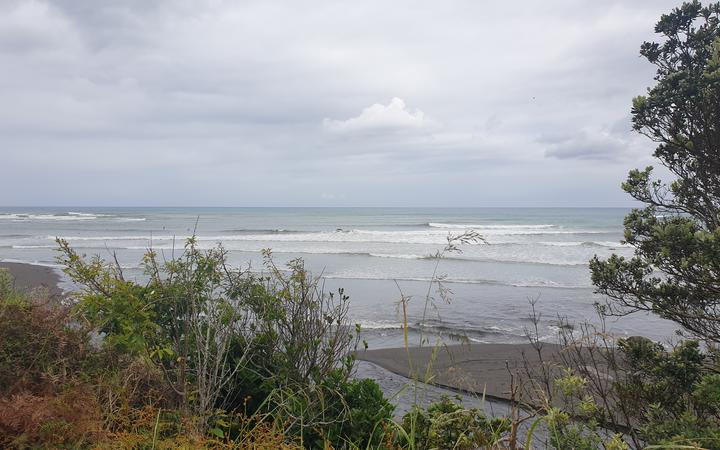 Council hopeful of resolving pā tensions at coastal reserve