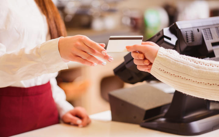 checkout, retail, buying, business, shop, shopping, bank card, register