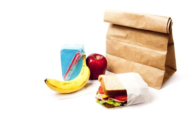 Last year, Eat My Lunch gave about 180,000 lunches to 32 schools in Auckland and Hamilton. (file photo)