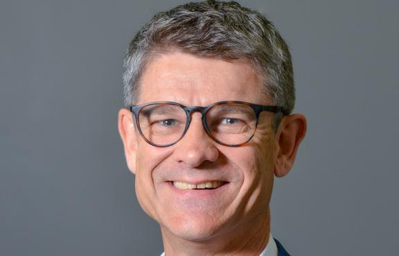 Tourism Industry Aoteaora chief executive Chris Roberts