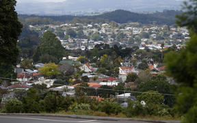 Affordable houses around Whangarei are in short supply, creating a social crisis in the city.