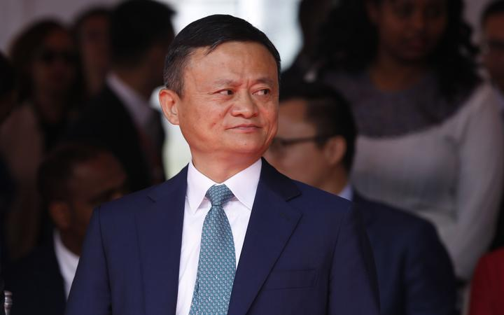 Tme Pgfzbmz8wm The following is a list of all the major press releases of alibaba group. 2