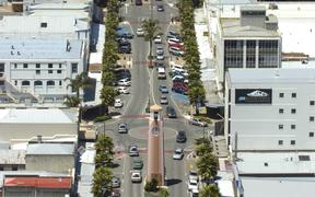 A revamp of speed limits in Tairawhiti could see drivers slowed from 50kmh to 40kmh on most of Gisborne's urban roads and 30kmh in the city centre.