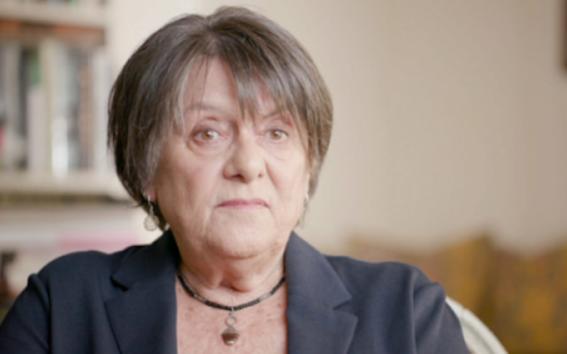Dr Janja Lalich