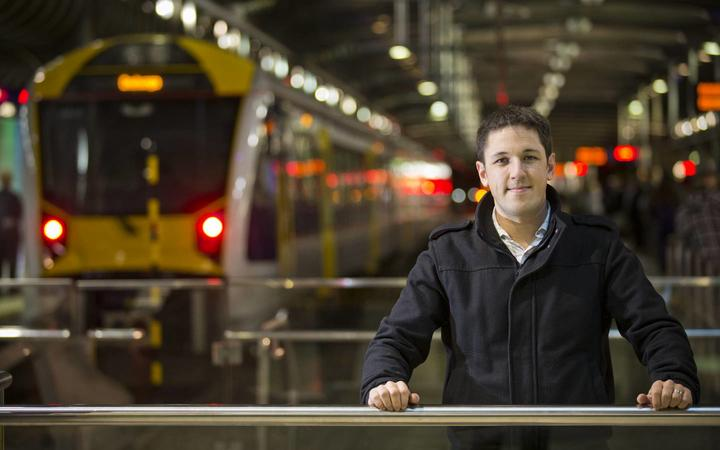 Greater Auckland editor Matt Lowrie says the biggest hurdle in changing the city's bus fleet to more environmentally sound options is the upfront cost.