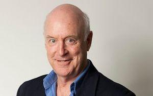 NZ satirist John Clarke has died, aged 68 | RNZ News