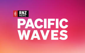 A daily current affairs programme that delves deeper into the major stories of the week, through a Pacific lens, and shines a light on issues affecting Pacific people wherever they are in the world.