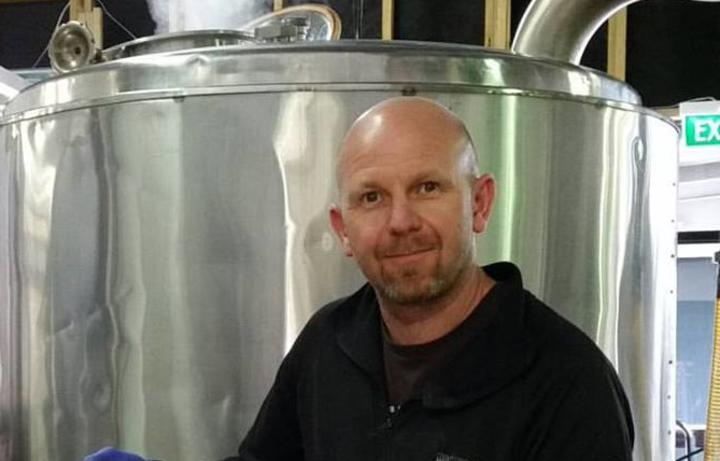 Eagle Brewing owner apologises over 'unacceptable' comments