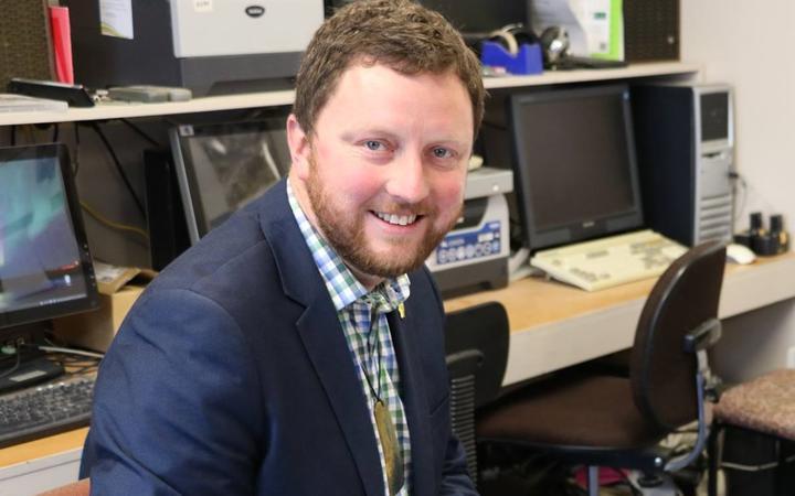 Judith Collins 'jumped the gun' on water reforms, Ashburton mayor says