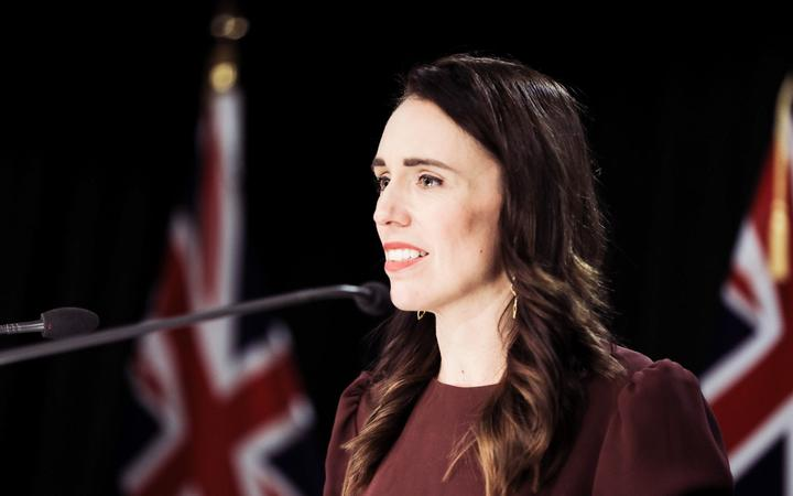 New Zealand 'not asked by Australia' to join WTO action on China dispute