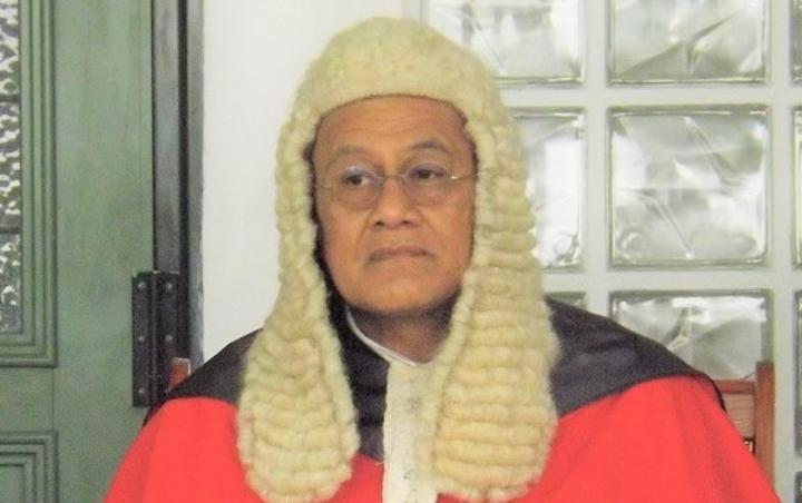 Samoan court overturns shock proclamation after urgent challenge
